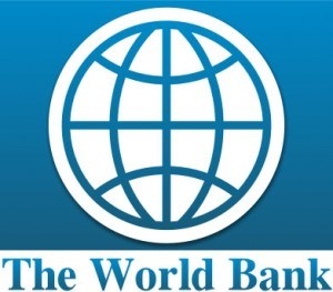 2017 World Bank Winter Internships for Young Professional in USA