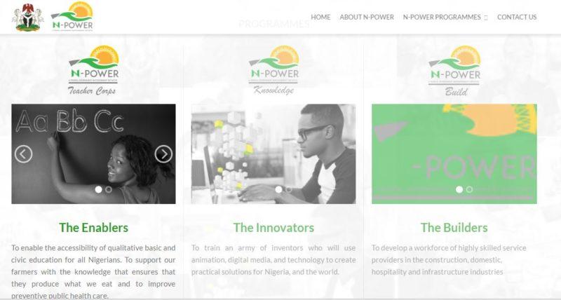 fg_npower_recruitment
