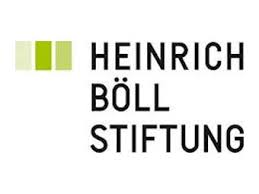 heinrich boll foundation