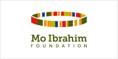 mo-ibrahim-foundation