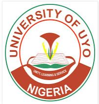 UNIUYO Direct Entry Screening Form 2017