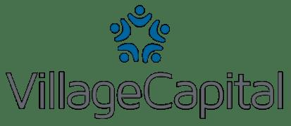 village capital fintech