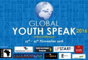 Global Youth Speak