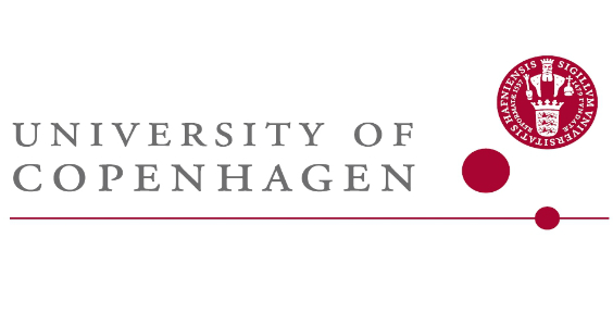 2017 University of Copenhagen PhD Scholarships at the Faculty of Law in Denmark