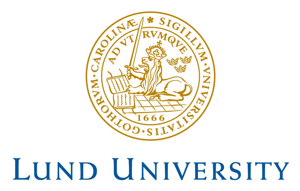 Lund University's 350th Jubilee Scholarship for International Students