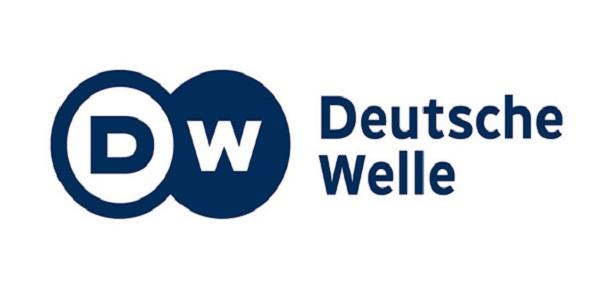 2017 Deutsche Welle International Journalism Traineeship