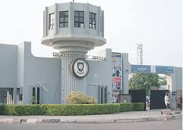University Of Ibadan 100L Law Student Jumps To Her Death