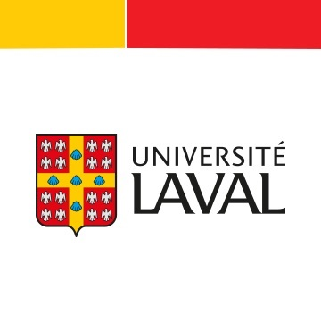 university-of-laval