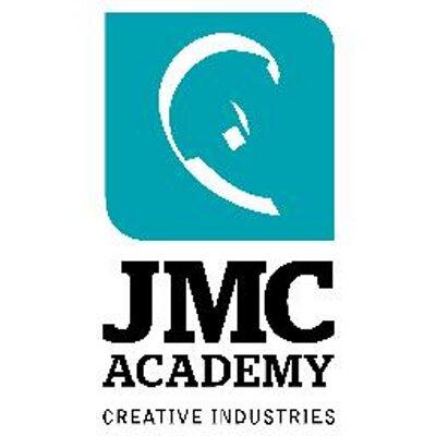 jmc-academy