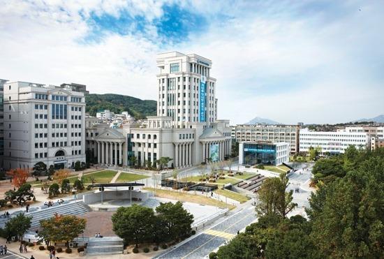 hankuk university