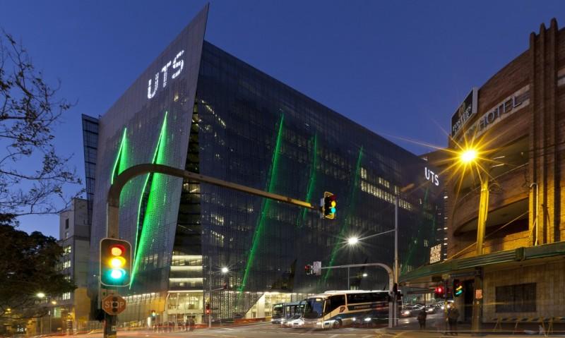university-of-technology-sydney