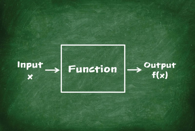 calculus-functions