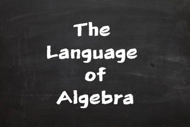 mathematics-102-algebra