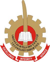lautech-logo