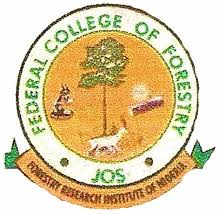 federal college of forestry jos