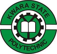Kwara Poly news updates