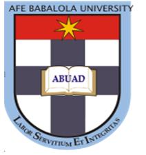 ABUAD News Updates