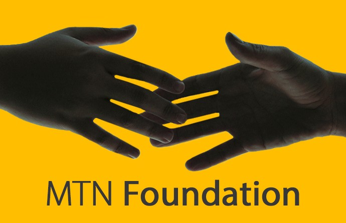 MTN Foundation Scholarship 2020