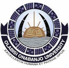 Olabisi Onabanjo University (OOU) Re-Opens Academic Session 2018/2019