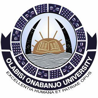 OOU Post UTME Form 2018