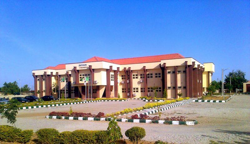 fudma-campus