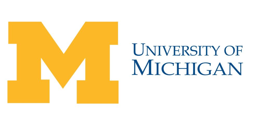 """Résultat de recherche d'images pour """"University of Michigan African Presidential Scholars"""""""