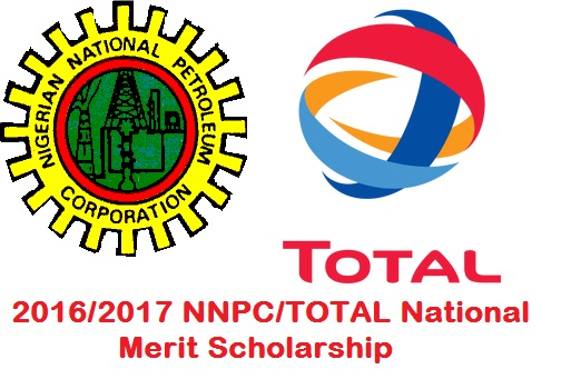 Image result for NNPC/TOTAL