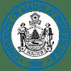 2017 International Presidential Scholarships at University of Maine, USA