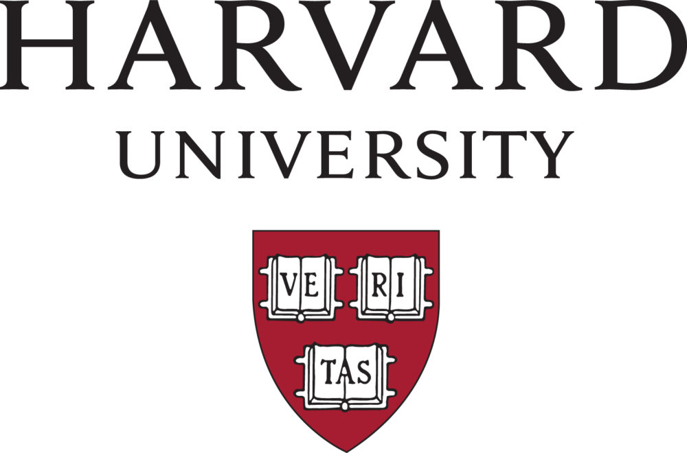 2017 Postdoctoral Fellowships for US and International Students at Harvard University