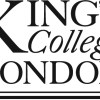 kings-college-london