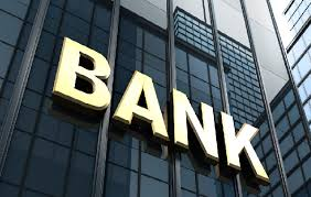 Nigerian Banking Stocks – 2018 Sector Outlook & Key Growth Driver