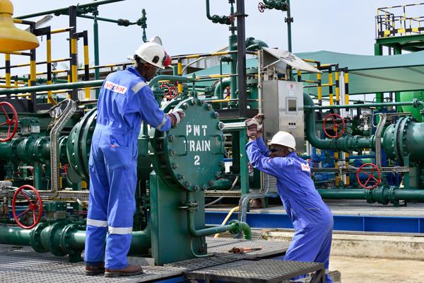 SEPLAT Stocks – Best Turnaround Oil Stocks To Buy In 2018