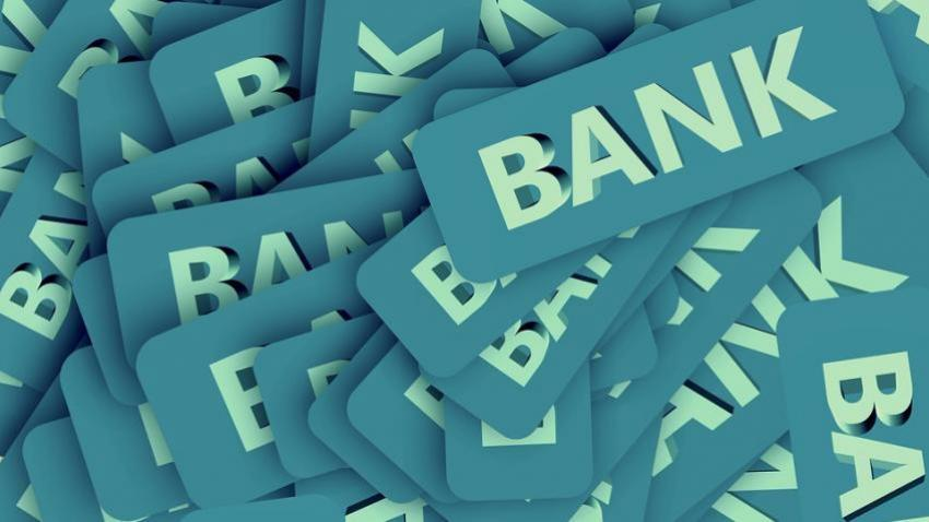 One Overlooked Profitable Micro-finance Banking Stocks To Buy Right Now