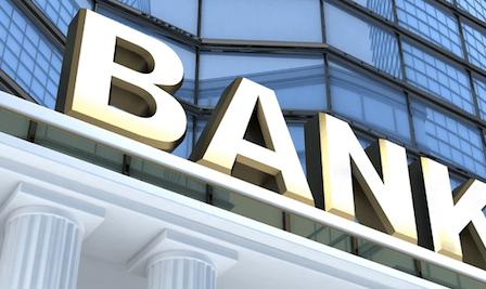 How I Compare & Trade Nigerian Banking Stocks