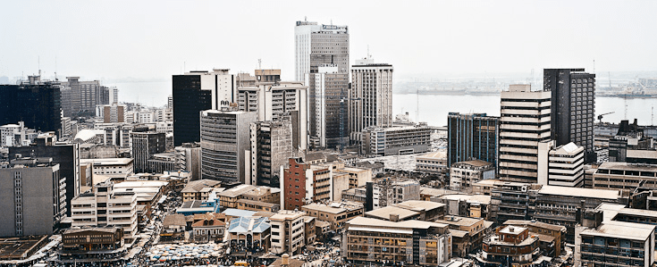 How To Invest In Nigerian Banks