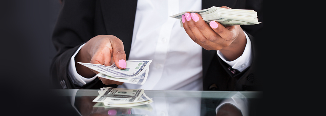 Best Bank for a Domiciliary Account in Nigeria