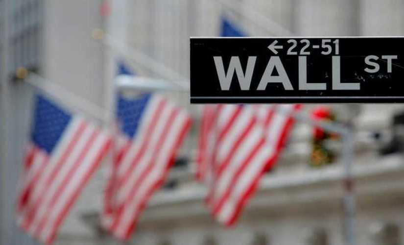 How I Trade US Stocks Online