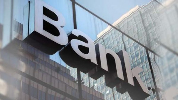 How Nigerian Banks Want to Make More Money
