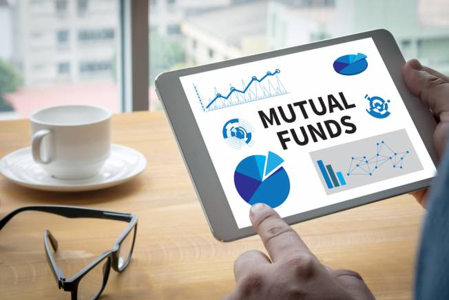 Best Mutual Funds in Nigeria - Top Performing Managers to