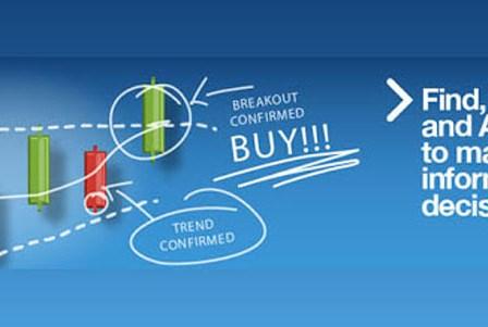 Trade Nigerian Stocks Using These Short-term Strategies