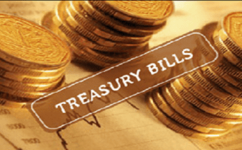 How Do I Invest in Treasury Bills in Nigeria