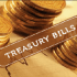 How Do I Invest in Treasury Bills in Nigeria