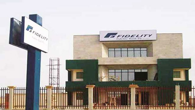 Why Fidelity Bank Is Still Cheap at N2.38