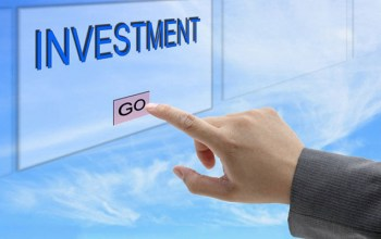 best place to invest your money in NIgeria