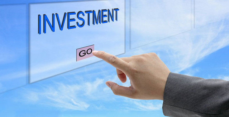 Where to Invest your Money & Earn Multiple Streams of Passive Income