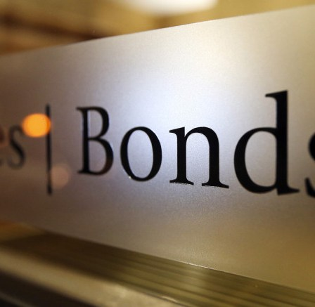 How to Invest in FGN Bonds in Nigeria