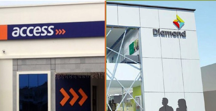 Is The New Access Bank Destined for Greatness?