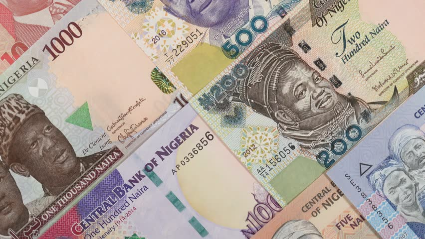 Where to Put Your Money in 2020 & Earn Better Returns than Treasury Bills
