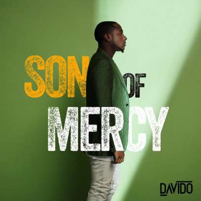 Son Of Mercy