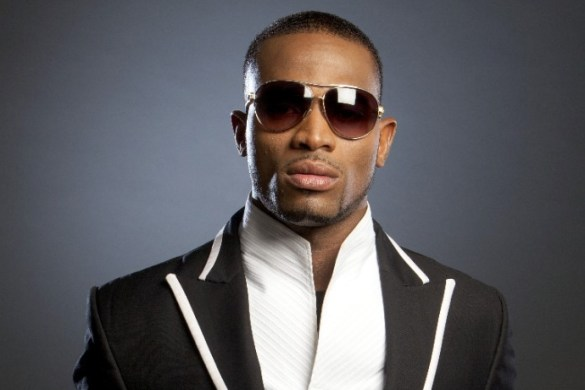 D'banj Net Worth